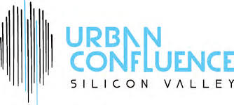 "Concurso Internacional de Ideas ""Urban Confluence Silicon Valley»"