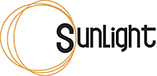 Sunlight Job/ Oferta de Empleo Paisajista