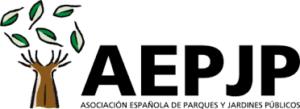 Jornada Técnica centrada en la gestión del Riego @ Centro Cultural Mira | Comunidad de Madrid | España