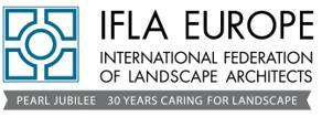 IFLA Eu , informa sobre el Reconocimiento de la profesión de Arquitecto Paisajista
