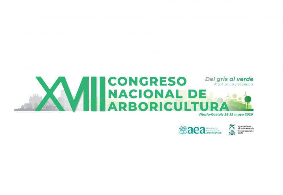 Call for Papers » XVIII Congreso Nacional de Arboricultura»