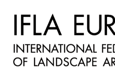 Newsletter IFLA Europa- Julio