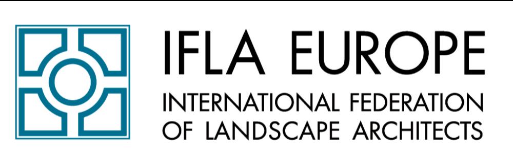Convocatoria de Proyectos IFLA EU- Agencia Europea del Medio Ambiente