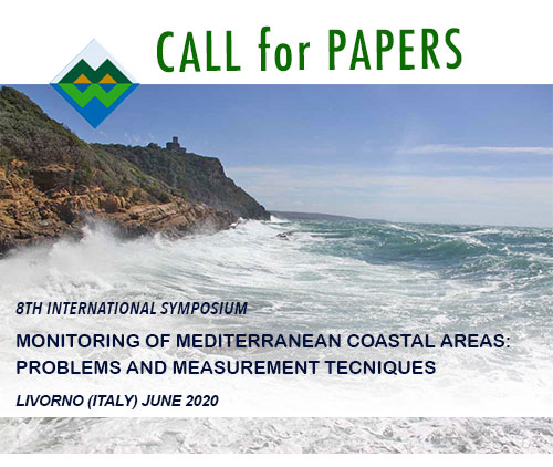 Convocatoria de ponencias – VIII Simposio internacional «Seguimiento de las zonas costeras mediterráneas»