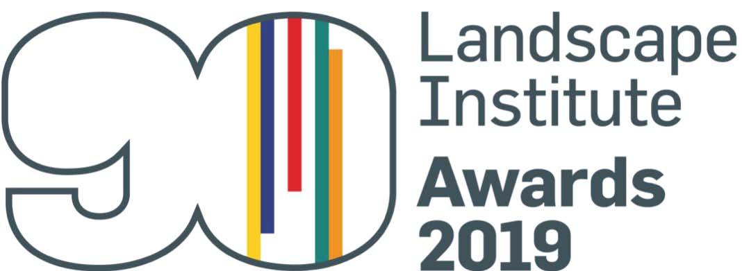 Convocatoria «LI Awards 2019». Categorías abiertas