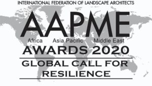 Premios IFLA AAPME 2020 – «Global Call for Resilience