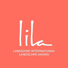 5ª Edición LILA – Landezine International Landscape Award