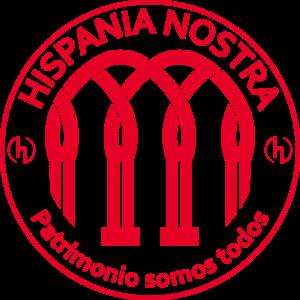 Abierta la Convocatoria de Premios Hispania Nostra 2021