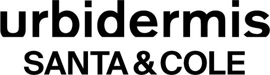 Urbidermis-Nuevo Patrocinador de la AEP